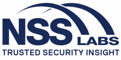 nss_labs_logo-trusted-sec-insight-484x235