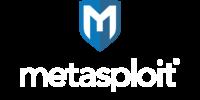 esecforte-metasploit-logo1