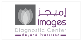 Images Radiology Kuwait
