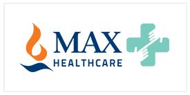 max_health