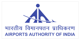 airport_authority