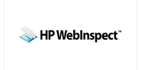 hp webinspect tool for App Security