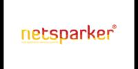 netsparker-App Scanner