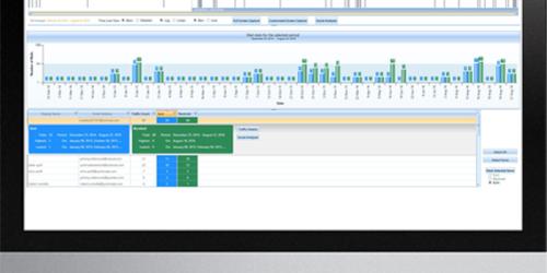 accessdata ftk toolkit