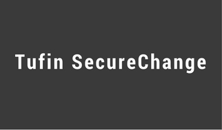 TufinSecurechange