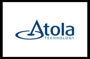 Atola technologies