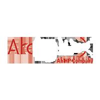 HPE ArcSight SIEM Tool : Value Added Partner India(Demo + Pricing)