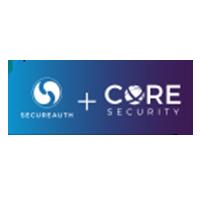 core impact penetration testing tool