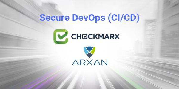 DevOps Security Training