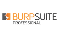 Burpsuite - Technology Partner