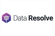 Data Resolve - Technology Partner