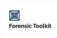 Forensic Toolkit - Technology Partner