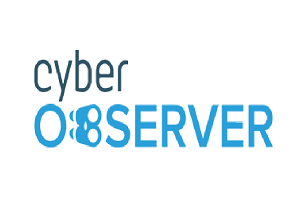 Cyber Observer