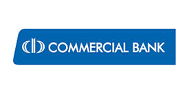 Commercial Bank - Client