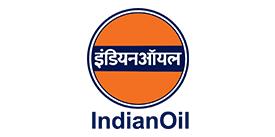 Indian Oil - Client