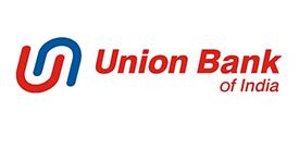 Union Bank - Client