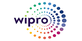 Wipro - Client