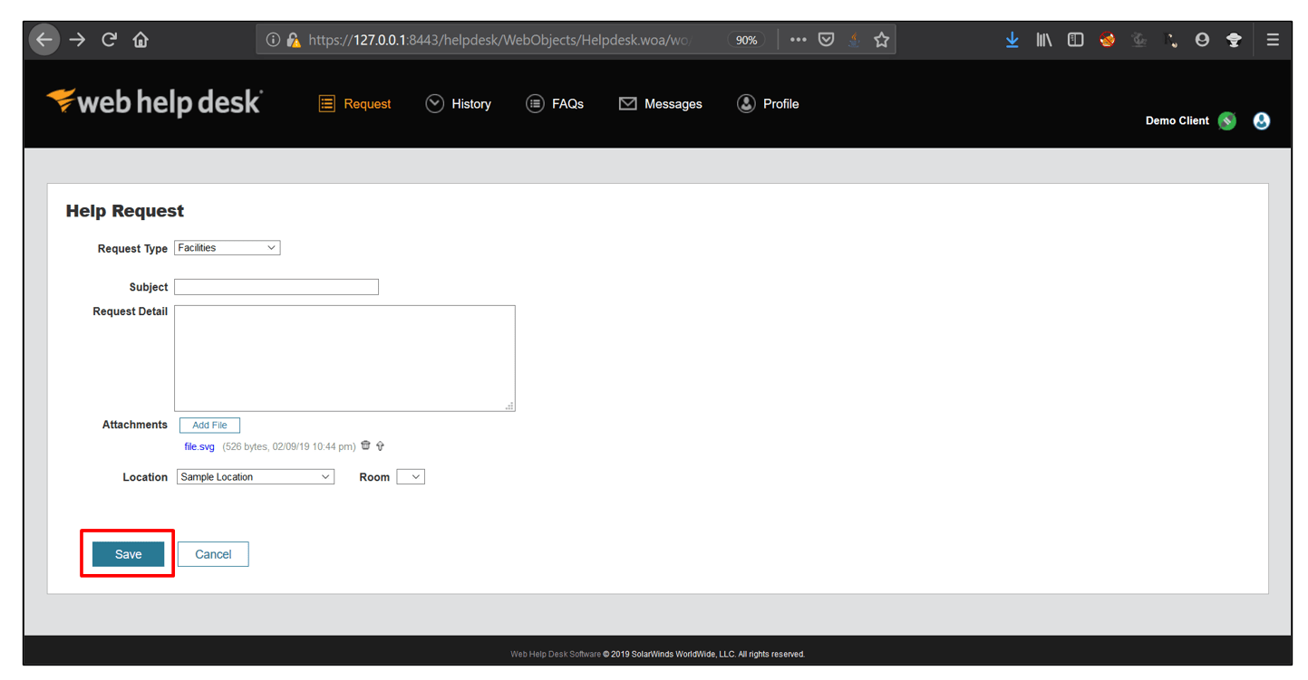 crosssite scripting
