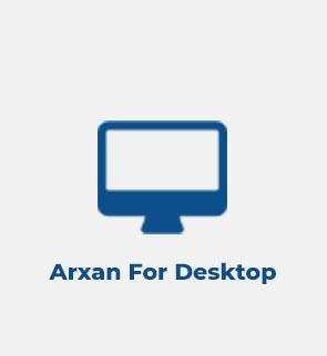 Arxan Application Protection